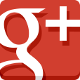 Justwaw on Google+
